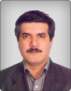 محمود کجوری