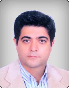 سید علی میرفخرایی